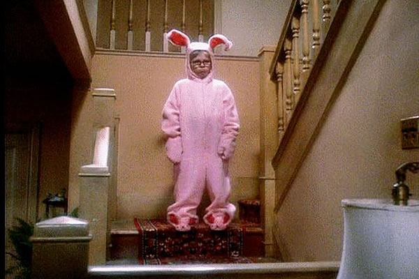 A-Christmas-Story-Bunny-Suit_29770-l