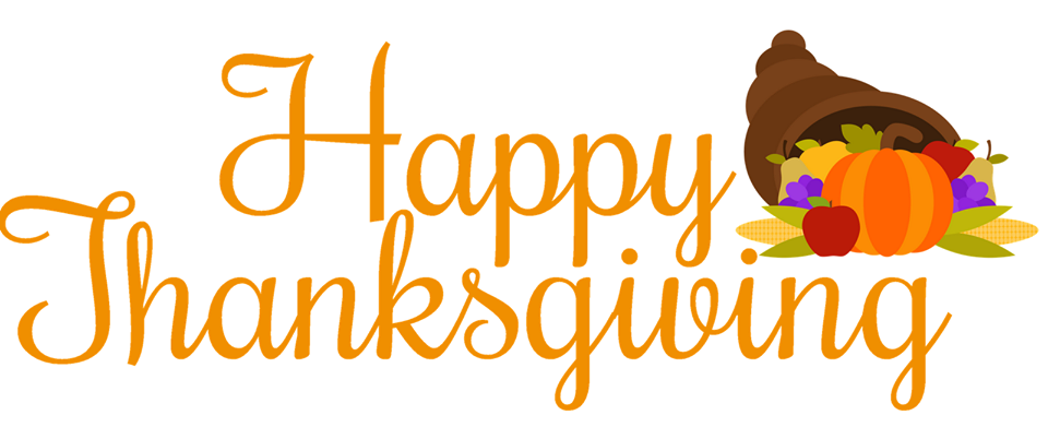 Happy_Thanksgiving, Gratitude, Insurance Inspections, Reliable Inspection, Daily Claims, CIS Claim Services