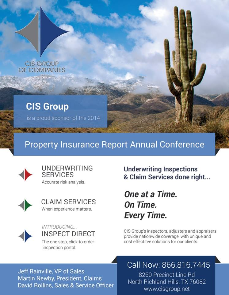 Insurance Claims, Daily Claims, Insurance Inspections, Reliable