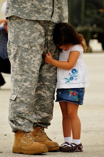 Veterans Day, Reliable Inspections, Insurance Inspections, Underwriting Inspections