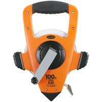 Measuring Tape, Insurance Inspector Tool, Adjuster Tool, reliable