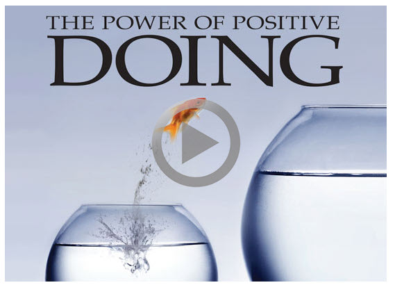 Positive_thinking, underwriting inspections, claim services