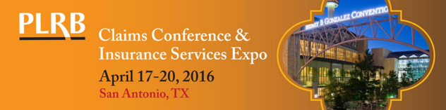 2016 PLRB Claims Conference